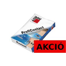 Baumit Profi Contact