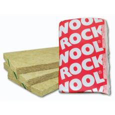 Rockwool Multirock 1000x600x140 mm 2,4m2/cs. kőzetgyapot