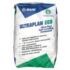 Mapei Ultraplan ECO